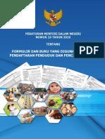 Lampiran Permendagri Nomor 19 Tahun 2010.pdf