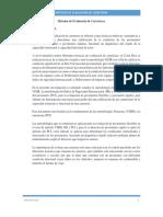 290943284-METODOs-DE-EVAUALCION-DE-CARRETERAS-docx.docx