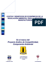 Doc-1228_2006510 Costo Beneficio