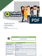 instrumento_evidencia_8_p.pdf