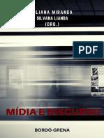 Midia e Discurso.pdf