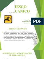 RIESGO MECANICO.pptx