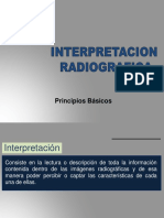 interpetracion radiologica1