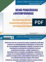 Tendencias Pedagogicas Contemporaneas 1210780608760033 8