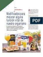 Alimentos funcionales(1).pdf