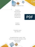Paso 3 - Comprension y Accion - Grupo 218.docx