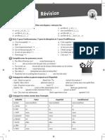 Revision-App_Ado_3 2.pdf