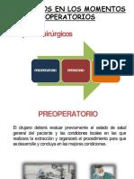 CUIDADOS AL MOMENTO OPERATORIO.pptx