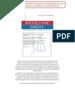 Mdecins_et_pharmaciens_face_aux_mdicamen20160322-15203-9x0x16.pdf