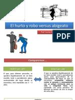 304_2_2_el_delito_de_hurto_y_robo_versus_abigeato.pdf