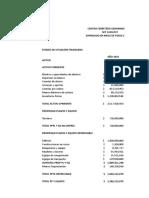 final admin financiera.xlsx
