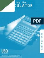 manual calculadora Casio fx100S.pdf