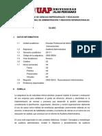 Silabo de Auditoria Administrativa.pdf