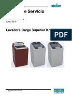 ManualServicio_Lavadoras_Kraken_LA.pdf