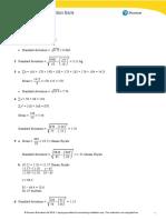Ial Maths s1 Ex2f
