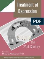 Depresion Trat (1)