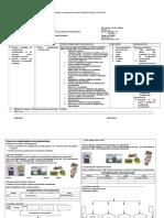 52665675-PLANIFICA.doc
