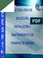 atrapagrasa-metodologia.pdf