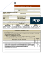 3 Ficha de Monitoreo 2019 Rubrica