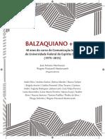 balzaquiano10 (2)