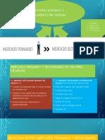 Presentación1-tarea-cris.pptx