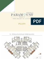 Paramount Plan Booklet 14-04-2017