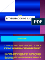 1.- ESTABILIZACION SE SUELOS.pptx