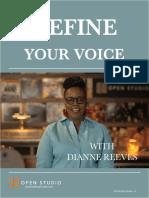 Dianne+Reeves+Workbook+Final+V1+6_22_18