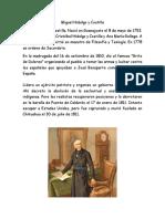 Biografias independencia.docx