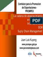 Administración de la Cadena de Abastecimiento ( PDFDrive.com ).pdf