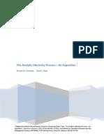 AHP_Expo_abbreviated.pdf
