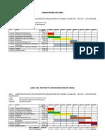 APLICACION DE VALOR GANADO EN EL PROYECTO LOSA POLIDEPORTIVA FILADELFIA.docx