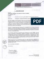 1. OFICIO INICIO PROCESO ADQUISICION.PDF