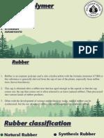 PPT Polimer Karet