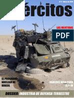 Ejercitos, las mentiras del ministerio.pdf