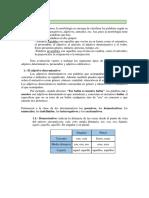 proyecto-cuaderno-2(1)