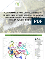 EC_APROT_DOC_PM_DMI_PEÑOL_GUATAPE_PRESENTACION (1)