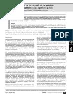 1 PARTE . LECTURA CRITICA ESTUDIOS OBSERRVACIONALES.pdf