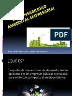 HENRY LEONARDO ESPITIA BARACALDO 3.3 PRESENTACIÒN.pptx