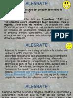ALEGRATE ALEGRATE.pptx