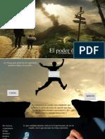 EL PODER DE LA DECISIÓN{.pptx