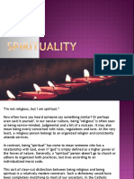 1.Spirituality (1)