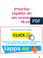 prueba de sensor MAF.pdf