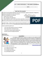 8._diagnostico__5ano_LP.pdf