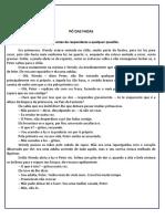 ativid portugues- agosto 2019-pó das fadas.pdf
