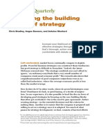 mastering_the_building_blocks_of_strategy.pdf