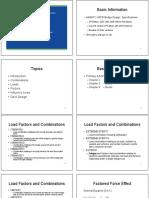 ASCE PM all in one.pdf