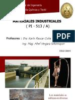 clase 1 27-08-19II Introducción.pdf