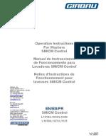CM-Operation.pdf
