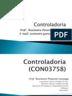 Controladoria 201902.pptx